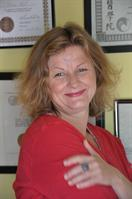 Teresa Hall, L.Ac, Reiki Master