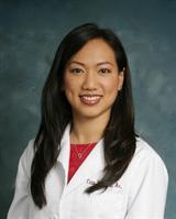 Tina Yang, L.Ac.,M.S.