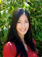 Tracy Ng, L.Ac., DAOM