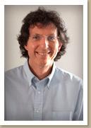 Robert Greenstein, L.Ac.