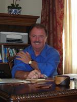 Gene Lowery, DC, LAc.