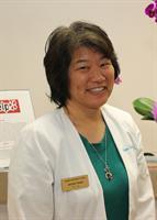 Arlene M Takaki, DC, L.Ac