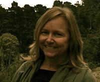 Heidi Henkle, L.Ac.
