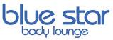 Blue Star Body Lounge