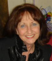 Loretta Berlonghi