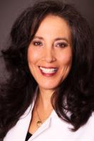 Jasmine Berke, Doctor of Acupuncture & Oriental Medicin
