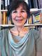 Carolyn Reuben, L.Ac.