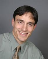 Mario A. Mancini, Dr.