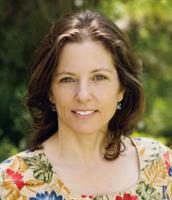 Joan M. Plastino, LIcensed Acupuncturist