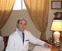 John F. Walz, MS.OM, L.Ac, BPS, CMT