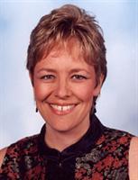 Donna Keefe, L.Ac.