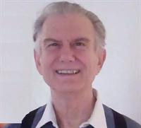 Michael Turk, Licensed Acupuncturist