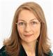 Ionela O. Hubbard, MSAOM, LAc., QME