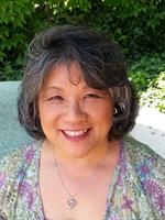 Janis Wong Perez