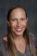 Carolyn M. Pole, L.Ac.