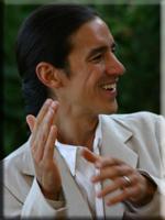 Marco Lam, L.Ac