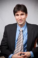 Yaron Seidman, DAOM