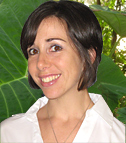 Christina M. Prieto, Acupuncture in Orlando