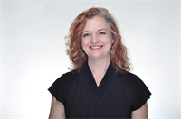 Michelle Alley, Acupuncture Physician