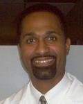 Donald Coles, D.O.M., A.P., PA-C
