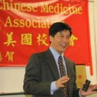 Haihe Tian, AP, Ph.D., MD(China), Professor