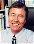 David Rindge, DOM, LAc, RN