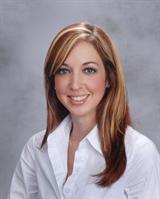Laura Vasallo, AP