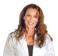 Kathy Veon, DOM