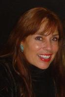 Marisol McManus, M.Ac., A.P.