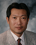 Dr. Sam Chin, D.C., LAc
