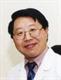 Dean Deng, Dr.