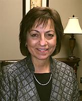Cynthia Chamberlain, DiplAc,DiplCH