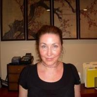 Debra Joan Wood