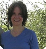 Carolyn Rabiner, L. Ac.