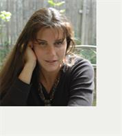 Laura Loterszpil, Lic.