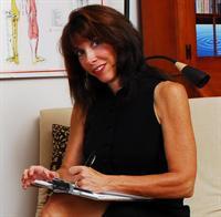 Michelle K Gellis, LAcMAcDiplAc
