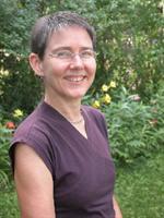Jeanne Ann Whittington, Lic. Ac., RYT