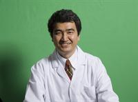 Jay Choi