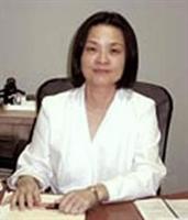 Dorothy Chae, L.Ac. Ph.D.