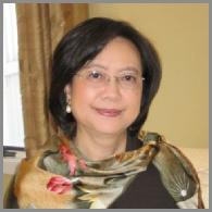 Helen Law