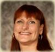 Kathryn J Hahn, D.O.M, DIPL. OM