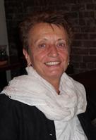 Susan Krieger, Susan Krieger, L.Ac., MS