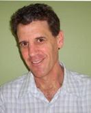 Shaul Hendel, Licensed Acupuncturist, Herbalist