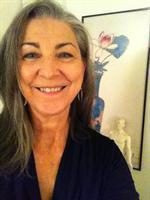 Carol Tyson, L.Ac.