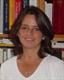 Dr. Michelle Iona, DACM, L.Ac.