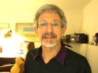 Neil R Borodkin, M.S., L.Ac.