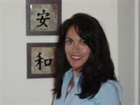 Madeline Martinez Villani, PA, L.Ac.