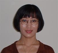 Zhaohui Meng