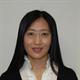 Zhaohui Meng, Acupuncturist