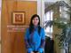 Melissa Yang, L.Ac